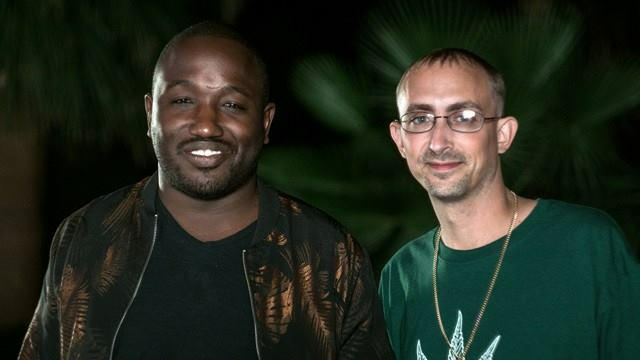 THC-The-Hardy-Consultants-Hannibal-Buress-VICELAND