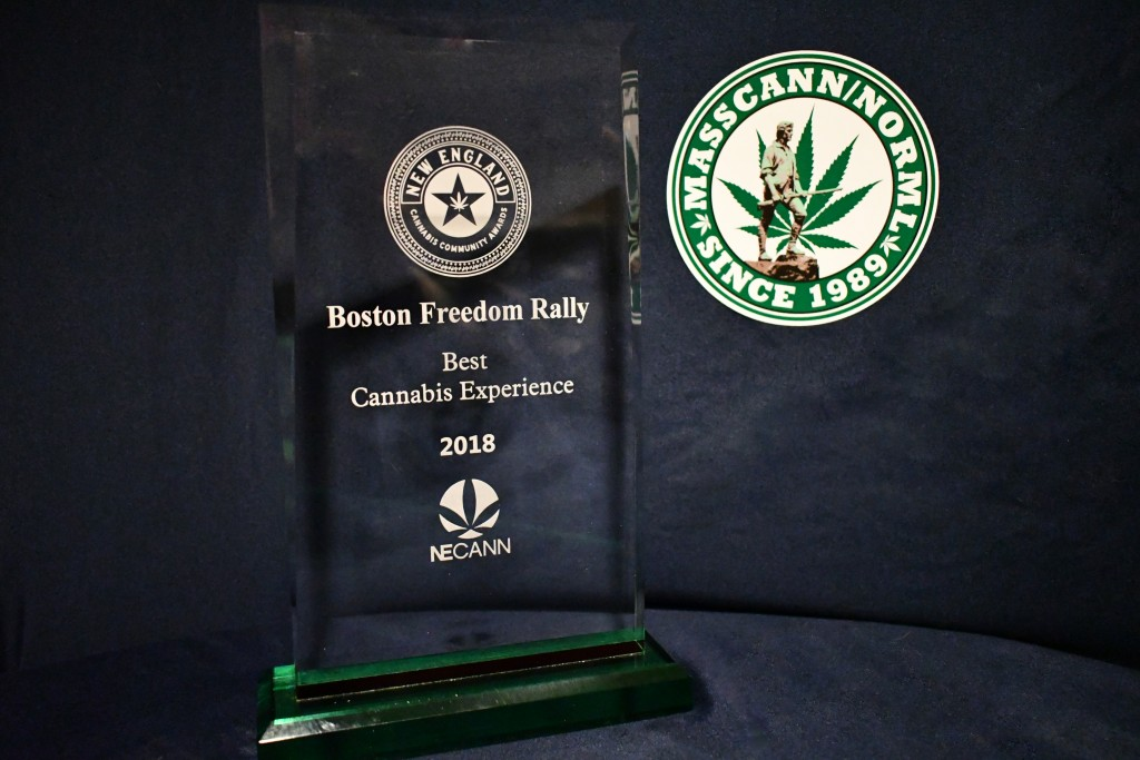 THC-The-Hardy-Consultants-NECANN-awards-best-cannabis-experience