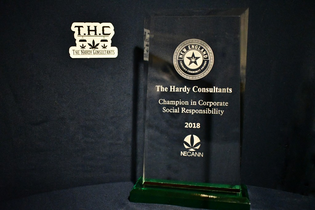 THC-The-Hardy-Consultants-NECANN-awards-champion-corporate-responsibility