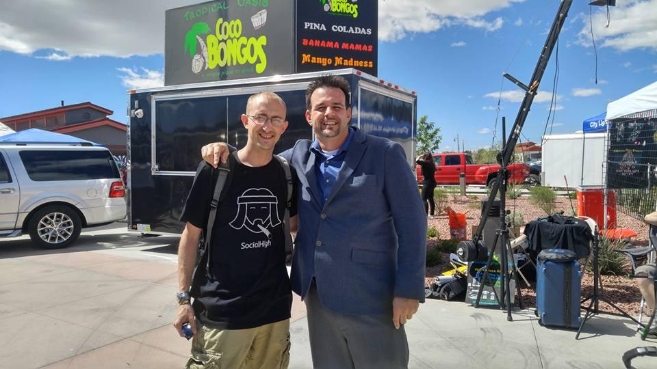 THC-The-Hardy-Consultants-Phil-Hardy-Las-Vegas-Hempfest-2017-Michael-Boris-comedian