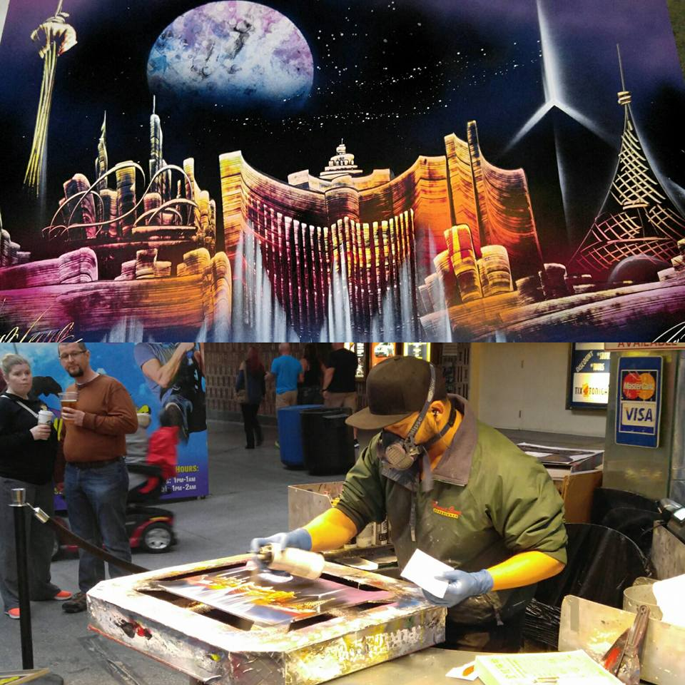 THC-The-Hardy-Consultants-Phil-Hardy-Las-Vegas-Hempfest-2017-artist