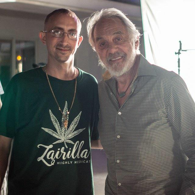 THC-The-Hardy-Consultants-Tommy-Chong-VICELAND