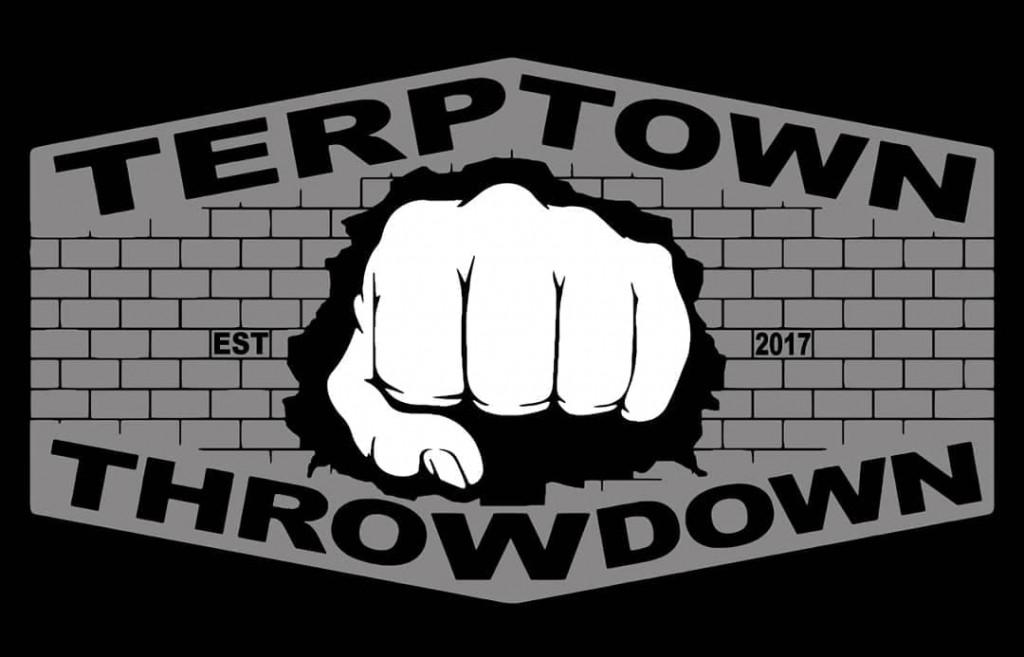 Terptown_logo_2020