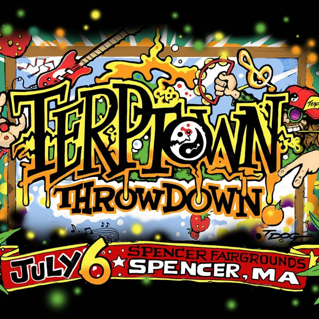 terptown-throwdown-the-hardy-consultants-phil-hardy